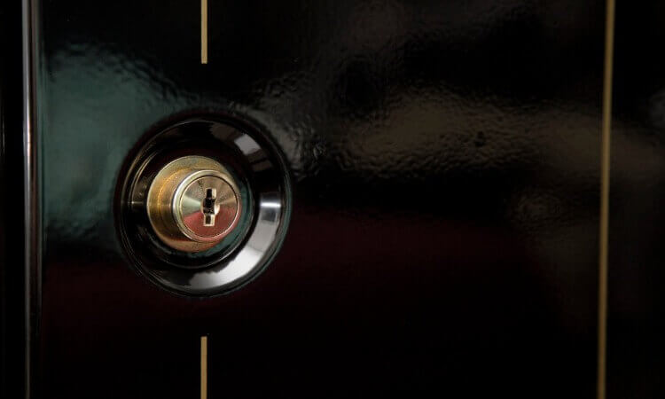 Are Winchester Gun Safes Made In The USA?