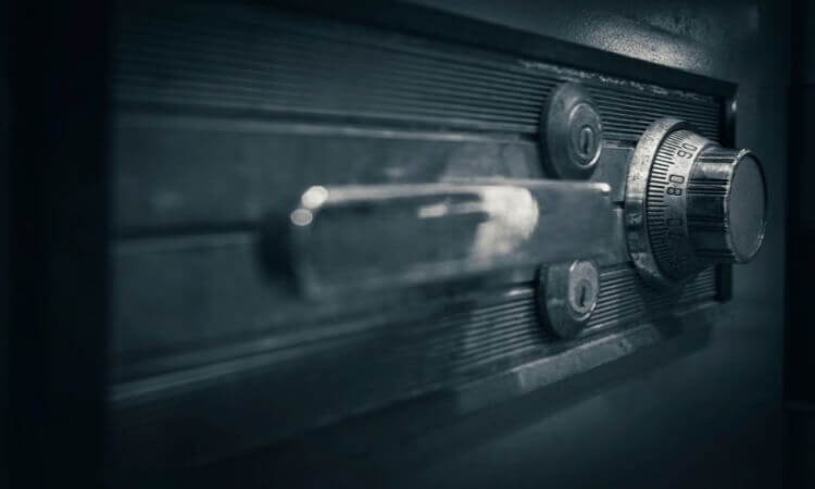 Can You Lay A Gun Safe Down: A How-To Guide