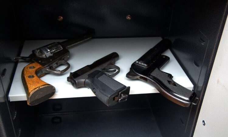 Gun Safe Brands To Avoid Your Ultimate Guide To Gun Safe Brands