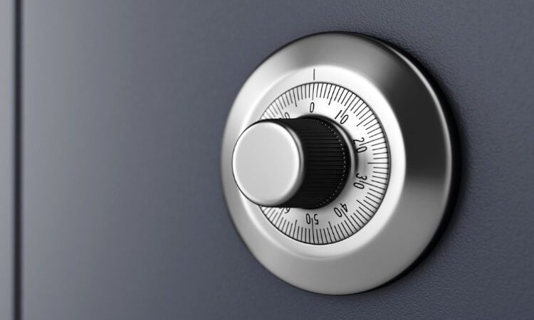 homesafesavers How To Open A Sentry Safe A Quick Guide