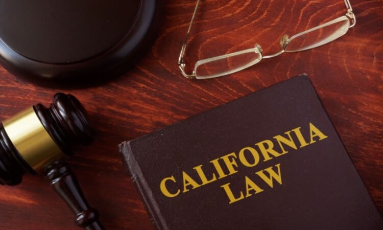 Is A Gun Safe Required In California?– Gun Owner's Guide