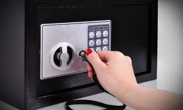 The 5 Best Cheap Gun Safes: Our Most Affordable Finds