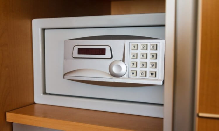 The 5 Best Gun Safes For Child Safety: Keeping Guns Away From Kids