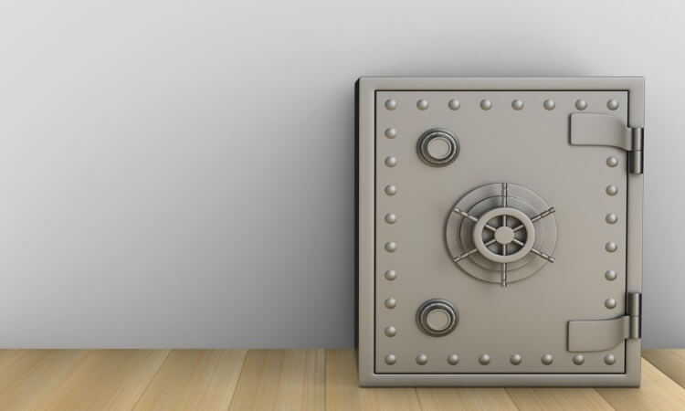 The 5 Best In-Floor Safes: Our Best Selections
