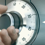 The 5 Best Large Fireproof Safes