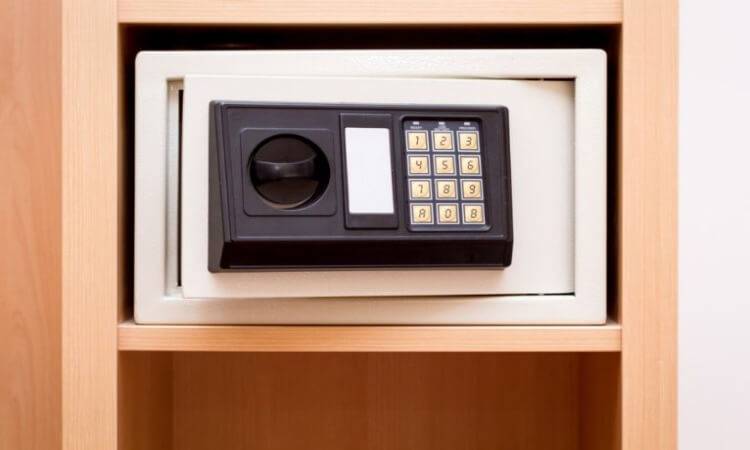 The 5 Best Safe Box Brands For Home Use