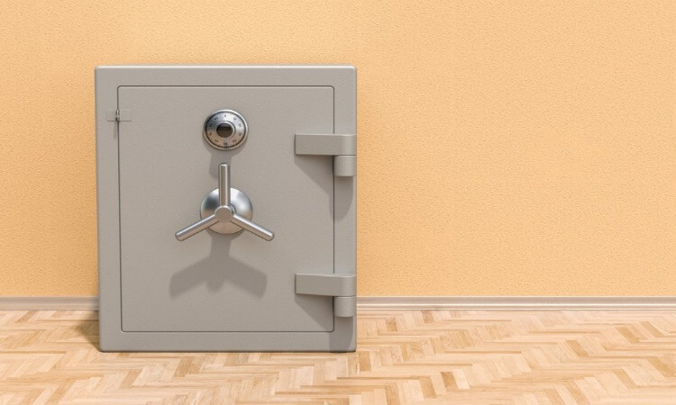 The 5 Best Safe Brands: A Buyer's Guide