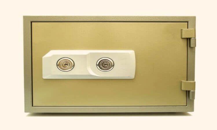 What Is The Best Fireproof Safe For Home Use: Your Best Guide In Choosing A Fire Safe