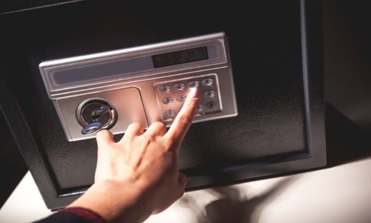 What Is The Best Gun Safe For The Price: A Guide To Gun Safe Types