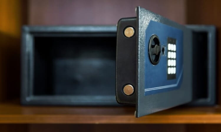What Is The Best Gun Safe To Buy And Why It Matters