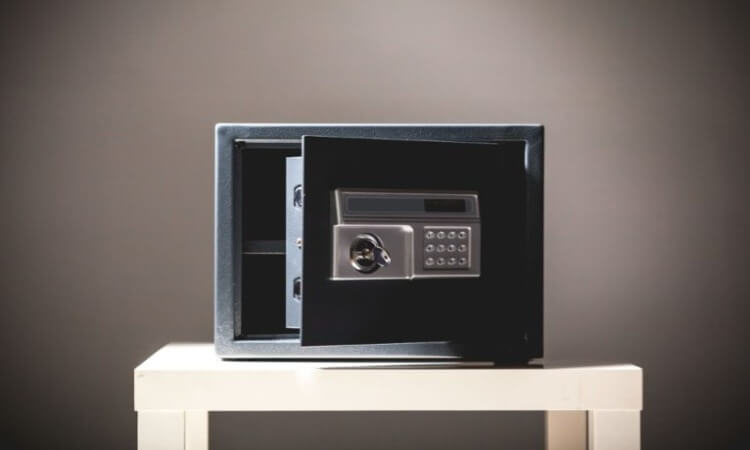 What Safe To Buy For Home: Securing Your Valuables