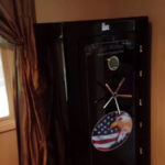 Where Are Old Glory Gun Safes Made And Why You Should Buy One