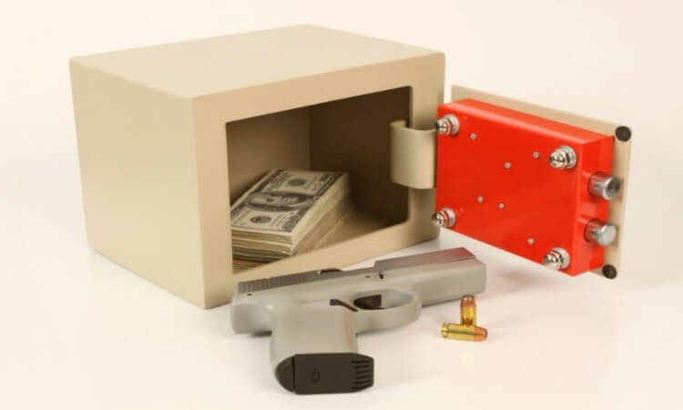 Who Makes The Best Gun Safes For The Money?