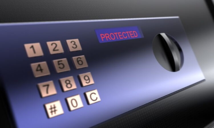 Will A Gun Safe Protect Against EMP And Why It Should Be EMP-Proof